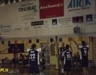Volley-Serie C:  cresce l'attesa, il Partanna ospita la prima della classe