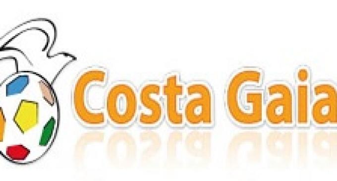 A Partanna si gioca il prestigioso Trofeo Costa Gaia