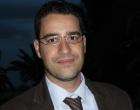 Gibellina: si dimette il vice sindaco e Assessore ai Lavori pubblici Salvatore Fontana