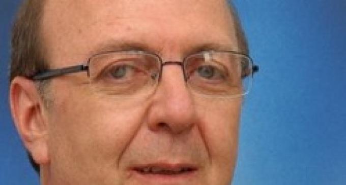 No alle trivellazioni: il sindaco di Menfi Botta domani a Partanna a sostegno del comitato