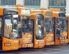 Trapani: al vaglio la proposta di un bus esclusivo per gente di colore