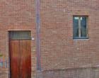 Casa dei Fanciulli Renda-Ferrari: il Commissario rinuncia a compenso e dona nuove attrezzature alla struttura