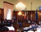 Provincia: approvato O.D.G per la revoca del Commissario Straordinario