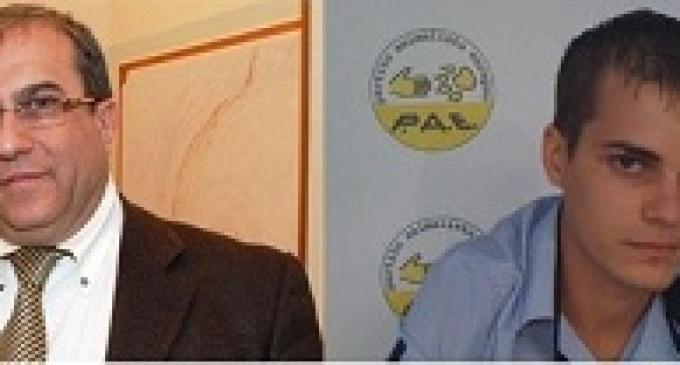 Partanna-Fiera del Bestiame: è polemica tra il Sindaco Cuttone e Rizzi