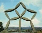 Gibellina: Contro le trivelle la città si candida a capitale dell'arte contemporanea