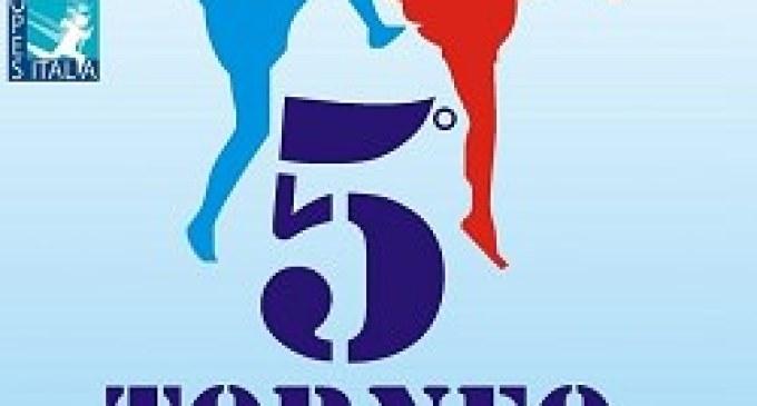 """Partanna: l'Another Way organizza il """"5° Torneo dell'Amicizia"""""""