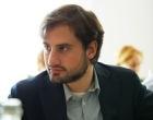 Scomparso a Torino Daniele Giovanni Mancuso di Marsala