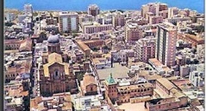 Marsala: un inizio di 2013 che preoccupa le istituzioni