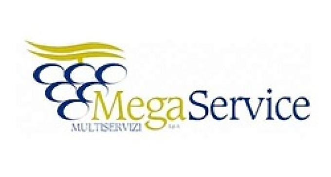 Megaservice: il Commissario Giammanco approva la messa in liquidazione della società