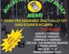 A Menfi il 1° endurance off road della Sicilia
