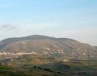 Alcamo: SalviAmo il Monte Bonifato