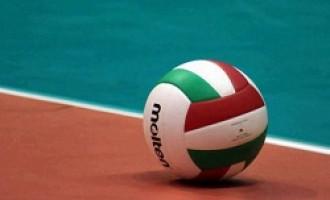 Volley, Serie C femminile: Castelvetrano vola in trasferta, 1-3 a Palermo: è fuga