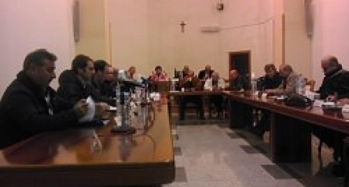 Partanna:accorpamento Istituti Capuana-Amedeo di Savoia Aosta: via libera dal consiglio comunale