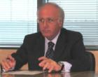 Il presidente del consiglio provinciale Peppe Poma assolto dal tentativo di concussione