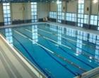 Gibellina: la piscina comunale resta ancora chiusa