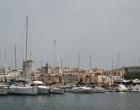 Marsala: il porto diventa un affare regionale