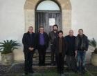 Provincia: avviata la trattazione del programma triennale OO.PP 2013/15