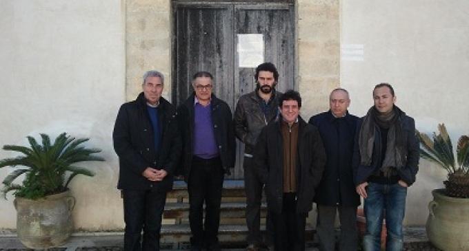 Cordoglio del consiglio Provinciale per il decesso del Maresciallo Fabio Summa