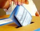 Partanna: nomina scrutatori per le elezioni nazionali