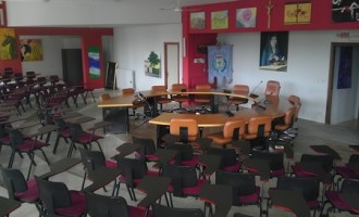 Salaparuta: convocato consiglio straordinario