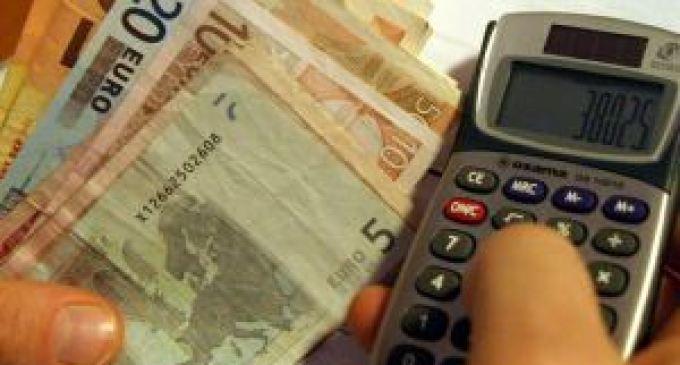 Castelvetrano: abbonamenti a costi ridotti per la sosta a pagamento