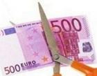 Valderice: politica del risparmio, al sindaco vanno solo 600 euro mensili