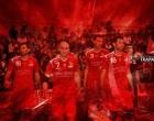 Volley, serie B2: da 0-2 a 3-2, Trapani non muore mai; ko anche Ragusa