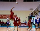 Volley, serie B2: Trapani, un big match per volare via