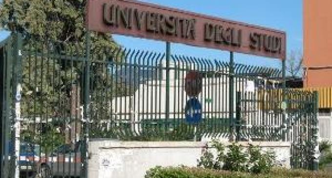 L'Università di Palermo ha promosso un concorso per l'assegnazione di 6 posti di segreteria