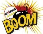 Partanna: Cinque Stelle Boom Boom