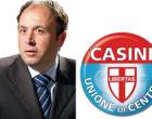 Partanna: L'UDC presenta la candidatura di Angelo Mistretta alla camera dei deputati