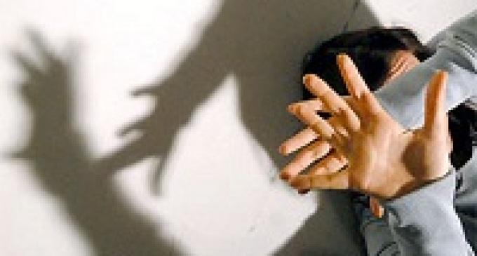 Petrosino: violenta la cognata 12enne, arrestato