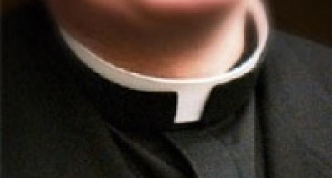 Trapani, parroco ucciso in canonica