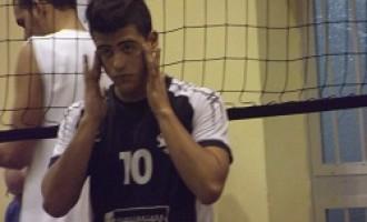 Volley-Serie C: Partanna, che brutta sconfitta!. Netto 3-1 subito dal Mazara