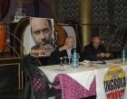 Partanna: all'Alterego la manifestazione elettorale di Rivoluzione Civile