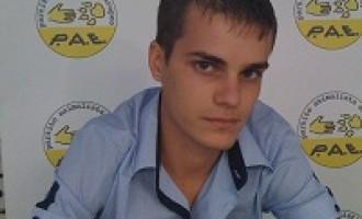 Partanna: il PAE scrive al Prefetto e al Ministero della Salute, la fiera non va autorizzata