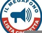 Partanna-Il Megafono di Crocetta: Antonino Termini responsabile cittadino