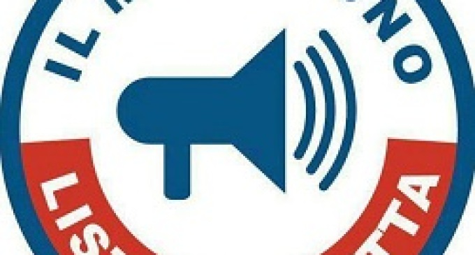 """Partanna: sulle prossime elezioni interviene il Coordinatore Provinciale de """"Il Megafono"""""""