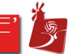 Volley-Serie B: l'Eklisse non sa chiudere e il Lamezia ne approfitta, finisce 1-3