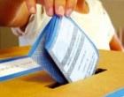 Affluenza alle urne: i dati dalla Provincia