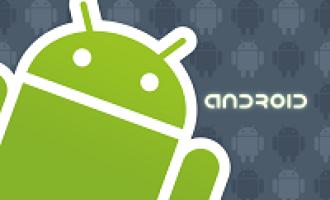 """Arriva """"TrapaniPlus"""", la nuovissima applicazione per Android"""