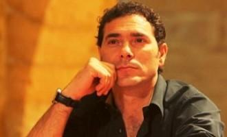 Bulgarello eletto componente dell'assemblea nazionale del Nuovo Centrodestra