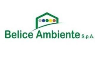 Belice Ambiente: intervengono i sindaci di Mazara e Castelvetrano, evitato il blocco di raccolta dei rifiuti
