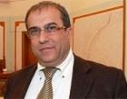 Partanna: Cuttone, non mi ricandido, decisione irrevocabile