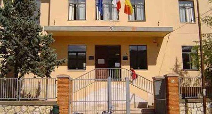 """L'Istituto """"Dante Alighieri"""" ospita lo Stage Olimpico Intensivo: al via la selezione provinciale delle Olimpiadi della Matematica"""