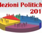 Partanna, Politiche 2013: i dati definitivi del Senato