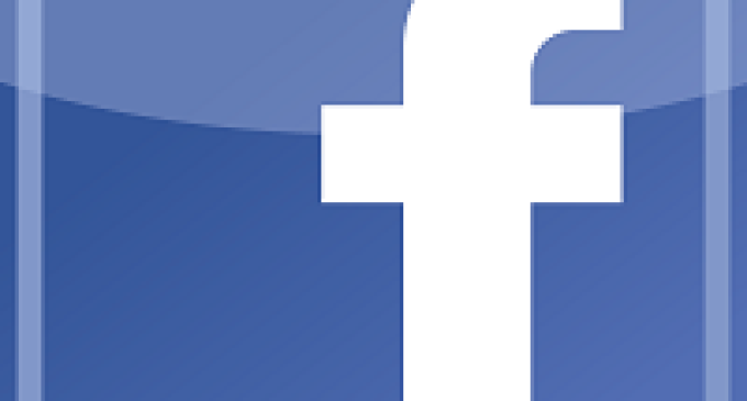 """""""Chi odia la prof…"""". Annuncio su facebook in prima media. Dieci alunni cambiano scuola"""