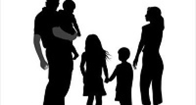 Partanna: istanza per assegno nucleo familiare