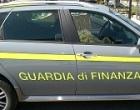 Campobello di Mazara: maxi sequestro di beni realizzato dalla Guardia di Finanza