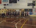 Volley serie C: pronostico rispettato per la Libertas Partanna, 0-3 al Capaci
